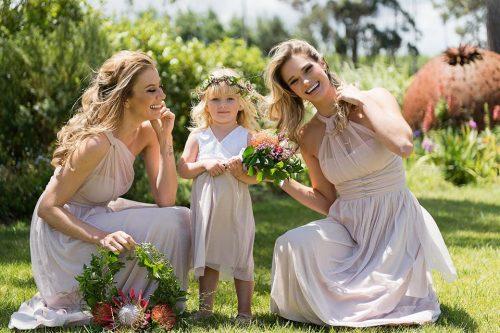 www.presleyblue.ie leading multiway dress supplier