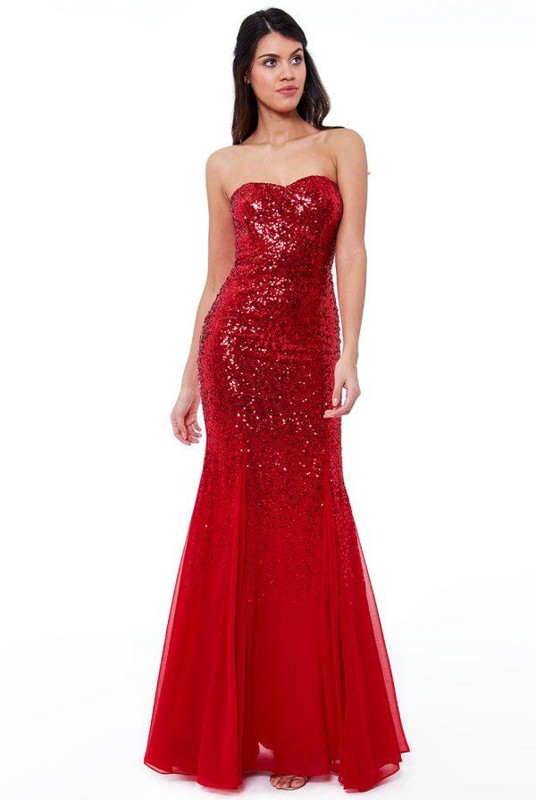Curve Dress Collection www.presleyblue.ie