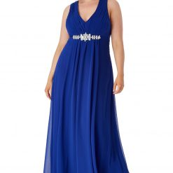 Curve Friendly Dress Collection