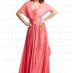 Eliza and Ethan Multiway Dress Range