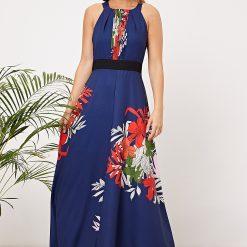 Day Dresses and Designer Dresses.